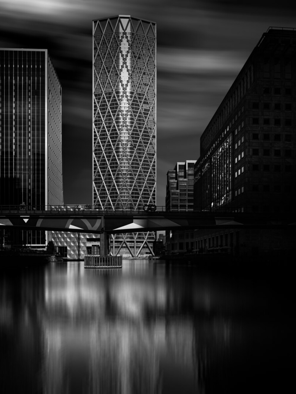 Architectural Photography Meetup